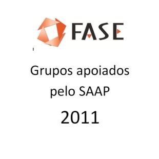 capa_saap 2011