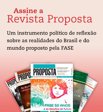 revista-proposta