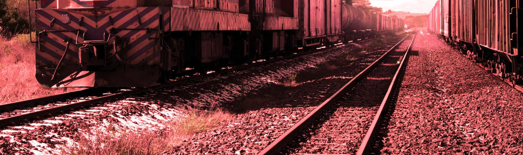 Quilombolas repudiam a construção de ferrovia no PA