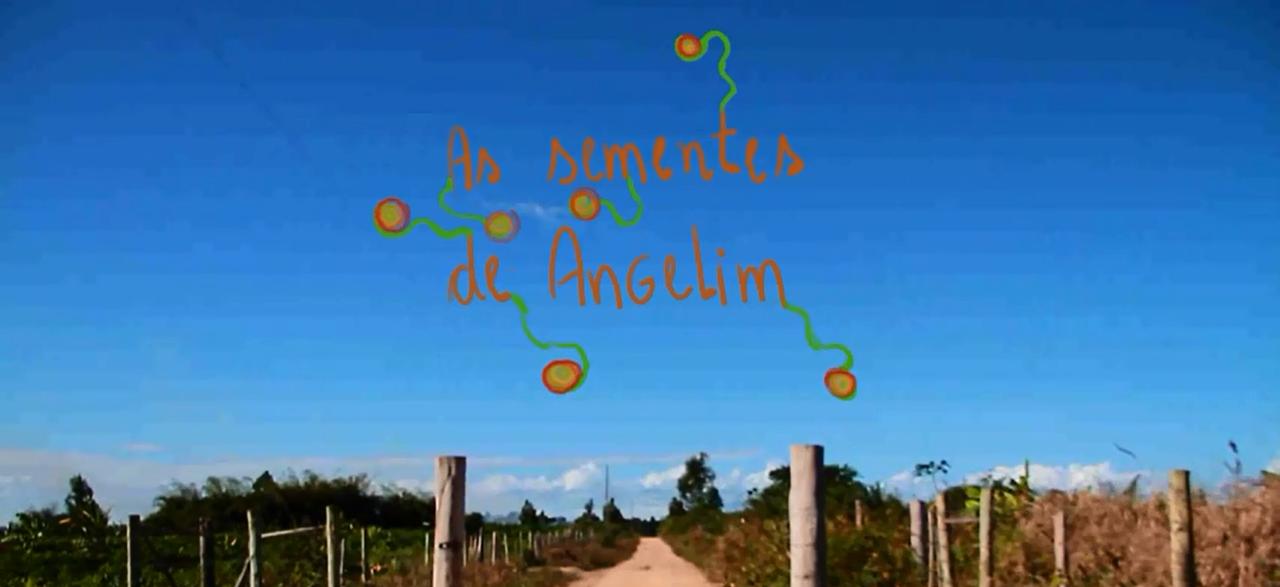 Filme mostra retomada de território por quilombolas no ES
