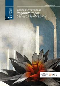 capa do PSA 2