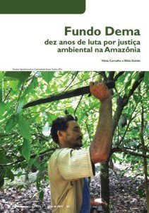 foto_agriculturas_dema