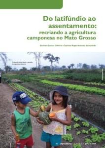 foto_agriculturas_roseli nunes