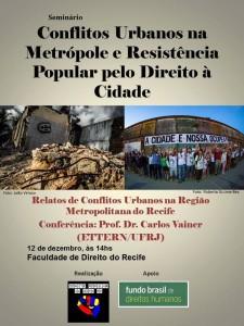 seminario comite copa_cartaz