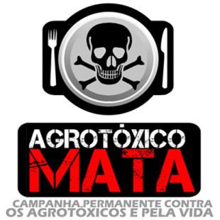 logo_agrotoxicos_quadrado