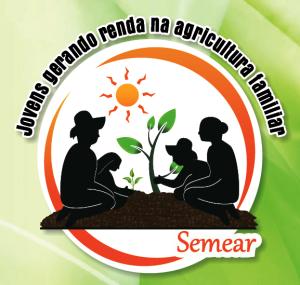 semear_imagem