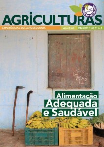 agriculturas_capa