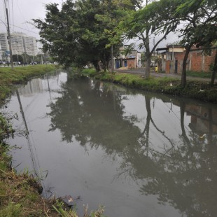cidade_saneamento_ABr