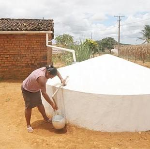 cisternas de placa