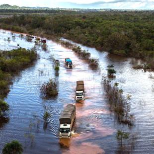 Aguas_-ONU-alerta-para-o-fim-da-agua-potavel-no-Planeta_2820032015