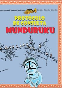 Munduruku