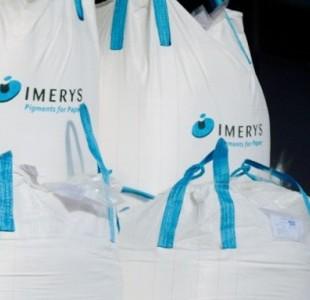 Imerys atua na exploração de minérios no Nordeste do PA. (Foto: Caravana Barcarena)