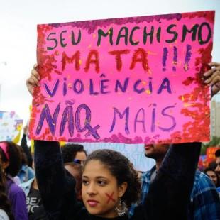 Marcha-das-Vadias_editada_Foto-Fernando-Frazao-Agencia-Brasil