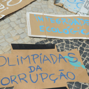 Foto: Tomaz Silva / Agência Brasil