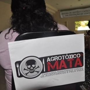 agroetoxicos 1