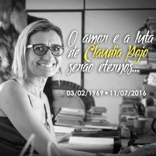 Claudia-Pojo_final