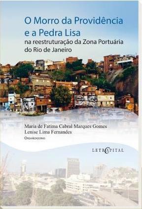 capa do livro_portuaria