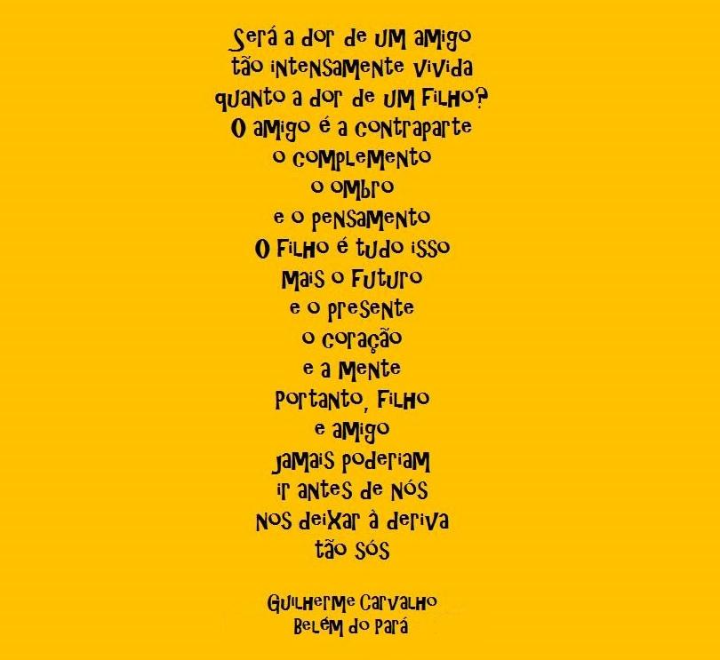 poema do guilherme_claudia