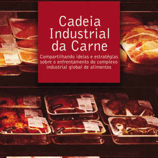 CAPA_carne_port_jul2016.pmd