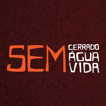 logo-da-campanha-para-perfil-do-facebook