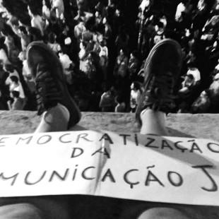 (Foto: Gilka Resende/ FASE)