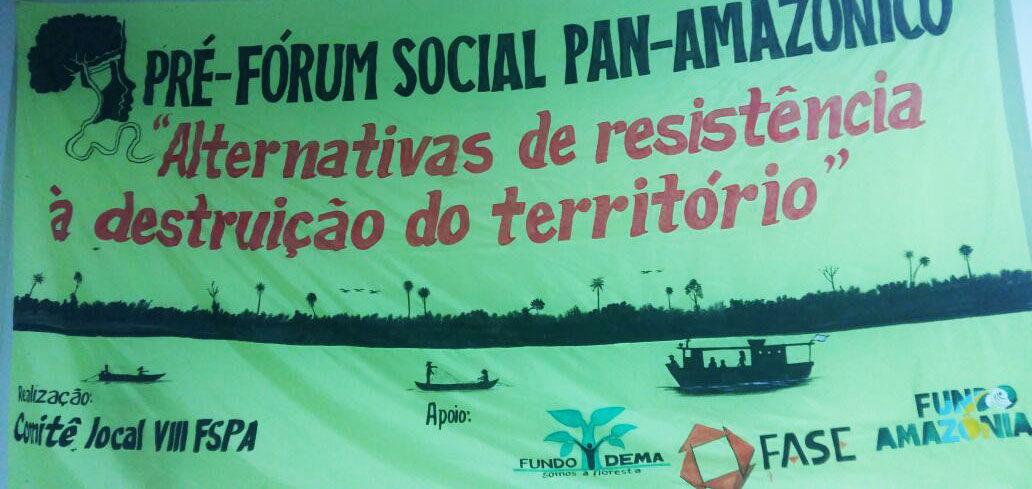 Forum panamazonico_1