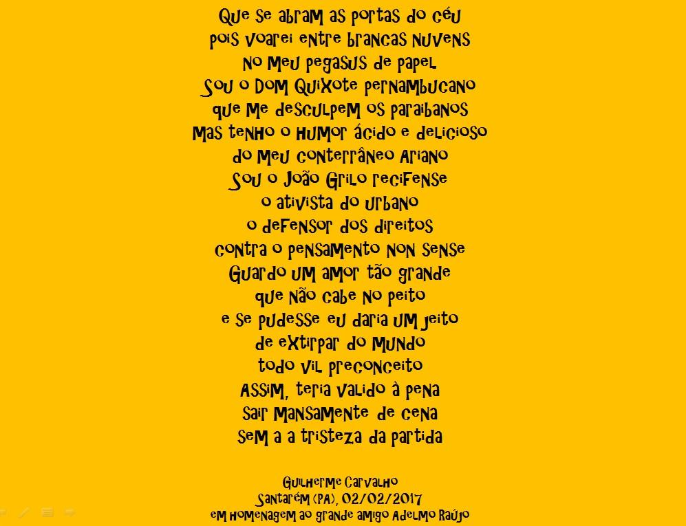 Adelmo_poema Gui