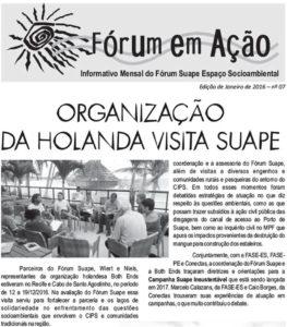 forumsuape7
