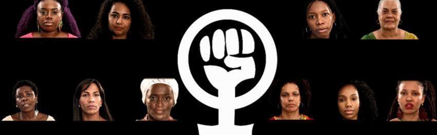 Filme retrata violência contra mulheres negras