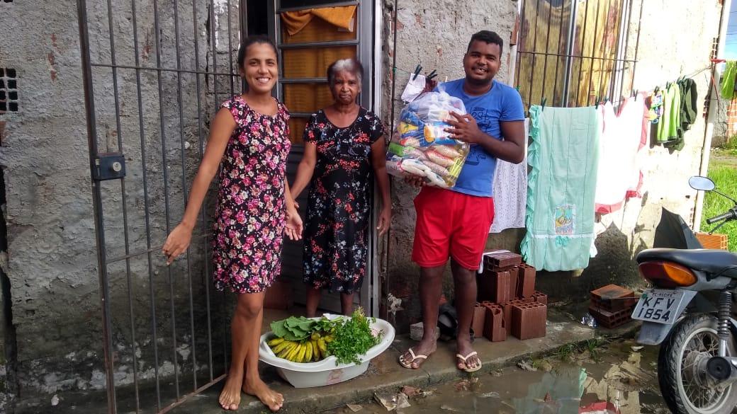 FASE recebe título de utilidade pública no Recife